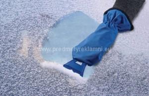 Werbe-Eiskratzer2