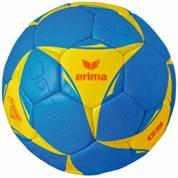 antystressball