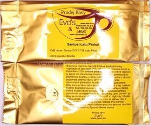 Kaffeebohnen als Werbeartikel