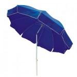 Sonnenschirme mit Werbeaufdruck